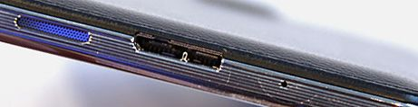 USB 3.0 Mikro