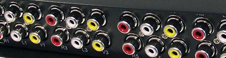 Switch Composite