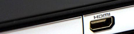 HDMI zu micro HDMI